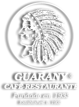 Guarany Café Restaurante